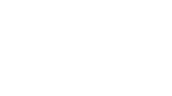 Maximum Events & Consulting Logo